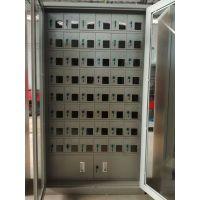 【手机充电柜 】 洛阳厂家直销钢制手机柜存放柜