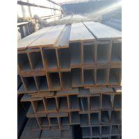 低温使用Q345C/D/EH型钢 莱钢合金H型钢现货