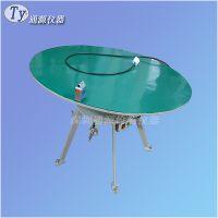 福建 TY/通源 电器产品稳定性倾斜试验台厂家