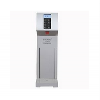 HECMAC电开水机FEHHB145A 智能电开水机 吧台饮水机