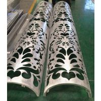 南通专业包柱铝单板厂家,铝板包柱技术质量可靠。