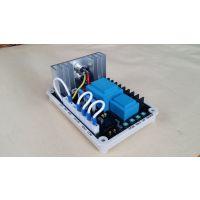 EA15FC无刷发电机调压板