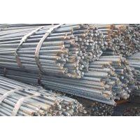 承钢螺纹钢代理 抗震三级螺纹钢价格