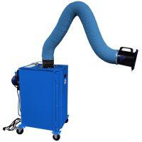 焊烟净化器,等离子净化器,光氧净化器