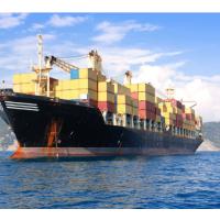 义乌到马来西亚- 海运专线一次性报价包含报关清关税金所有费用