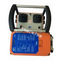 科尼konecranes起重机遥控器维修上海海希HBC遥控器维修FST524