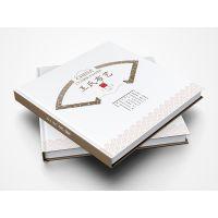 宣传册定制 企业画册设计 优惠手册 维修手册 产品画册印刷 展会图册