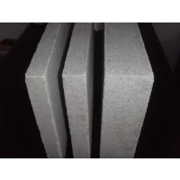 销售热线水泥压力板直售现货样品