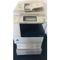 富士施乐DocuCentre-V C2265CPS 四纸盒彩色多功能复印机打印机上海徐汇 静安