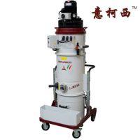 通用型工业吸尘器意大利进口除尘设备意柯西/DEPURECO品牌ECOBULL小巧