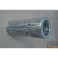 【鑫正】连铸机液压系统设备黎明液压TFX-1000×80滤芯