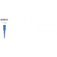 北京自动涂胶机 深隆STT1044 自动涂胶机 涂胶机器人 汽车玻璃涂胶生产线