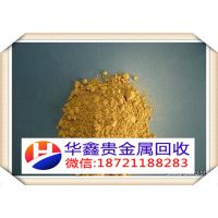 http://himg.china.cn/1/4_530_236114_400_280.jpg