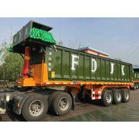 ZFPB-2自卸车环保盖 智能环保渣土车 翻斗车自动盖篷布