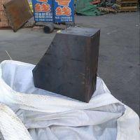 [钢板加工件]各种规格来图来样均可定做,源头厂家,出货快质量好