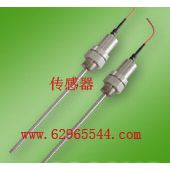 中西(2018款)光纤温度传感器 型号:AF28-OPTIC3000X2库号:M241812
