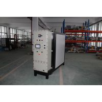 75KW油加热器价格,75KW高温油加热器价格_星德机械