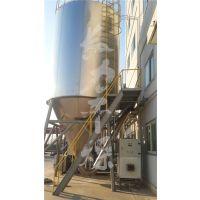 LPG(长力)抗酸剂专用烘干机厂家