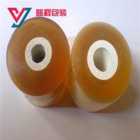 佛山电线膜 透明缠绕膜 仪器保护膜 五金防锈膜 电缆缠绕膜