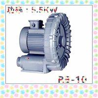 RB-1(750W)负压真空泵,漩涡真空泵 粉粒输送风机