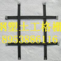 http://himg.china.cn/1/4_530_238076_500_500.jpg