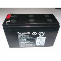 北京YUASA汤浅蓄电池原装正品UPS专用型号齐全