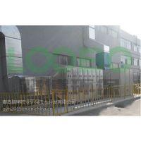 UV光解净化器设备 废气净化设备临沂威海