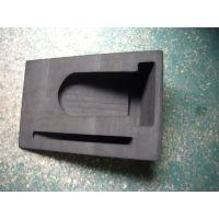 精密配件EVA异形内衬包装 异形配件EVA泡绵包装箱