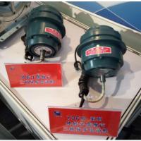 型号:【YDFW2.2-4 】外转子电动机/三相异步电动机 精迈