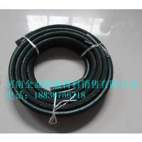 顺鑫天然橡胶喷砂管 多种规格供应 1# 2#3#809# 河南/河北/山东喷砂管