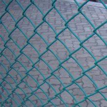 煤矿用的勾花网 绿色勾花网 边坡防护与加固
