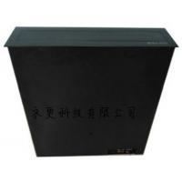 yogen -L19-22A常规液晶屏升降器