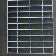 线槽盖板 复合盖板价格 铁板钢格板