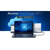 Acronis True Image购买销售,Acronis True Imag正版软件,代理报价格