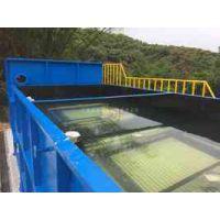 三菱化学超滤膜一级代理商60E0015SA城镇生活污水回用处理设备不需要离线清洗