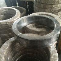 3cr13晶鼎埋弧焊丝ER430马氏体氩弧不锈钢气保焊丝
