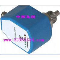 中西 电子式流量开关(传感器) 型号:NK04-FT10N-G12HDPRQ库号:M259468