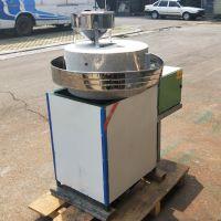 豆浆石磨机 传统豆浆石磨的做法 鼎达机械