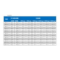 四川省蓝天天旺JX-FILTRATION叠螺式污泥脱水机污水处理设备厂家价格