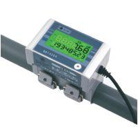 BR1438K扣即测超声波流量计 纯水流量计,超纯水流量计
