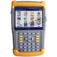 中西(LQS促销)电能综合测试仪型号:WZDN-35A库号:M408066