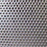 供甘肃钢板网和兰州钢板冲孔网