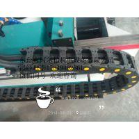 江苏厂家直销数控电磁磨刀机多功能自动磨刀机木工刀具磨刀机