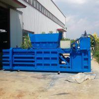 江苏液压打包机废纸液压打包机的生产厂家