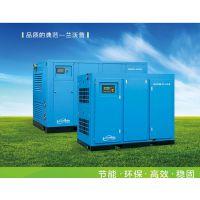 高明空压机-高明空压机维修保养