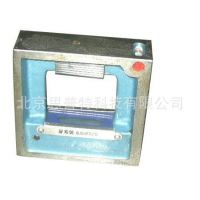 框式水平仪 100MM-150MM 型号:spt182350