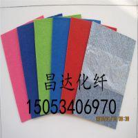 覆膜展览地毯价格 现代简约红色覆膜展览地毯3米现货特卖展览地毯