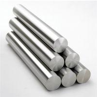 铝棒 1060 φ60 3米梅根 厂家直销 国标