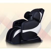 豪华太空按摩椅自动零重力太空舱电动多功能全身3D老人按摩椅