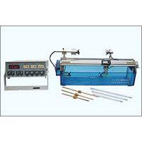 工业在线溶解氧仪/在线荧光法溶解氧仪(中西器材) 型号:M227290 库号:M227290